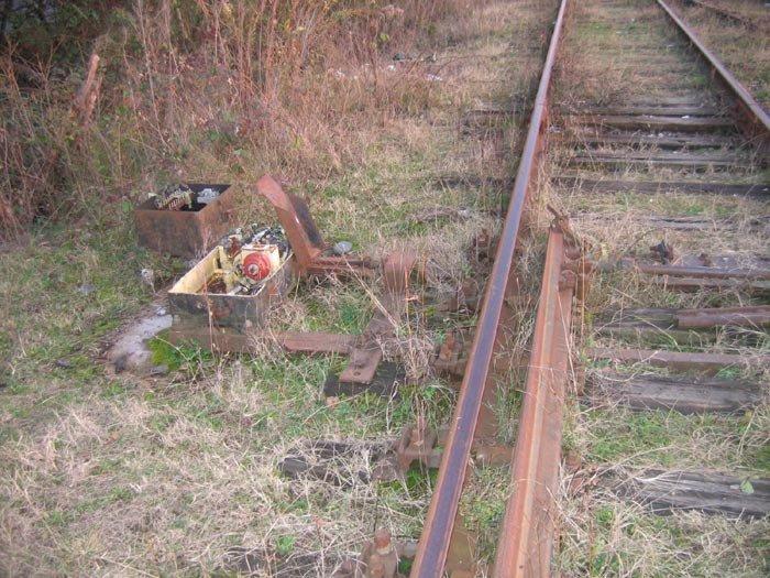 abandoned abhazia 26