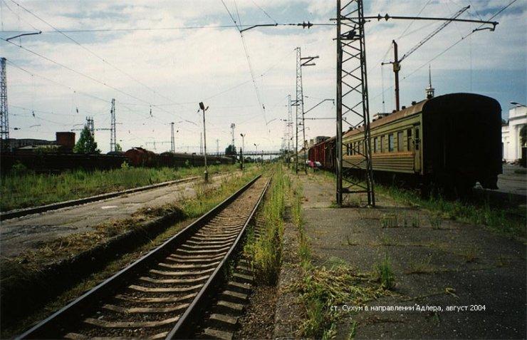 abandoned abhazia 29