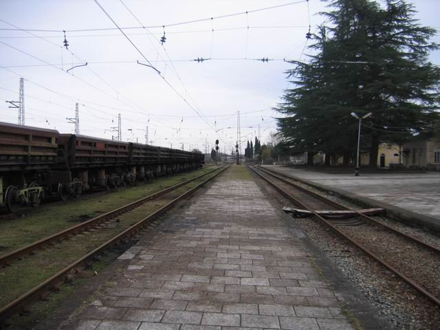 abandoned abhazia 32
