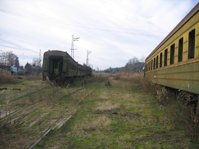 abandoned abhazia 34