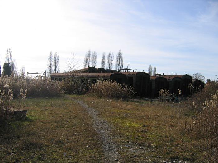abandoned abhazia 36