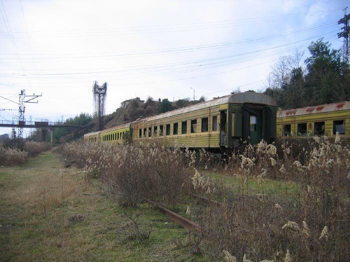 abandoned abhazia 40