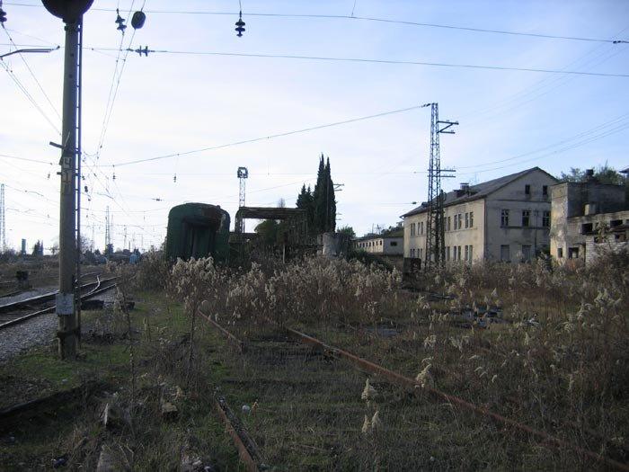 abandoned abhazia 41