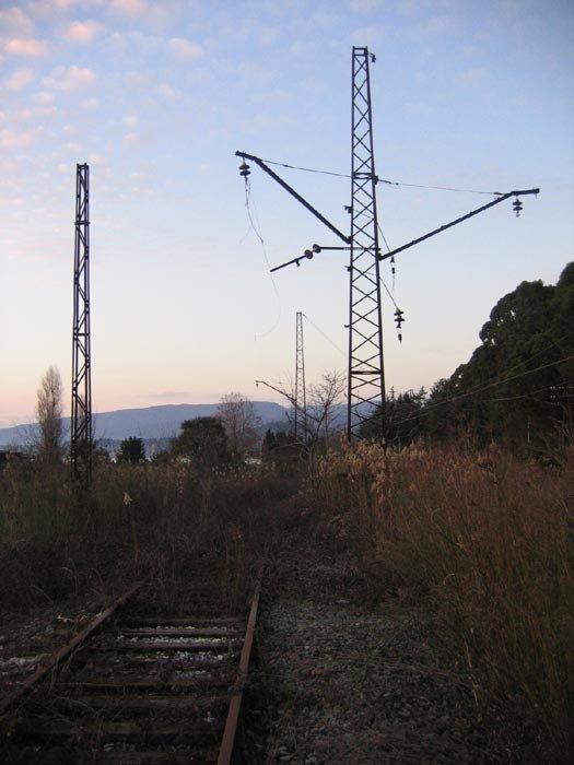 abandoned abhazia 42