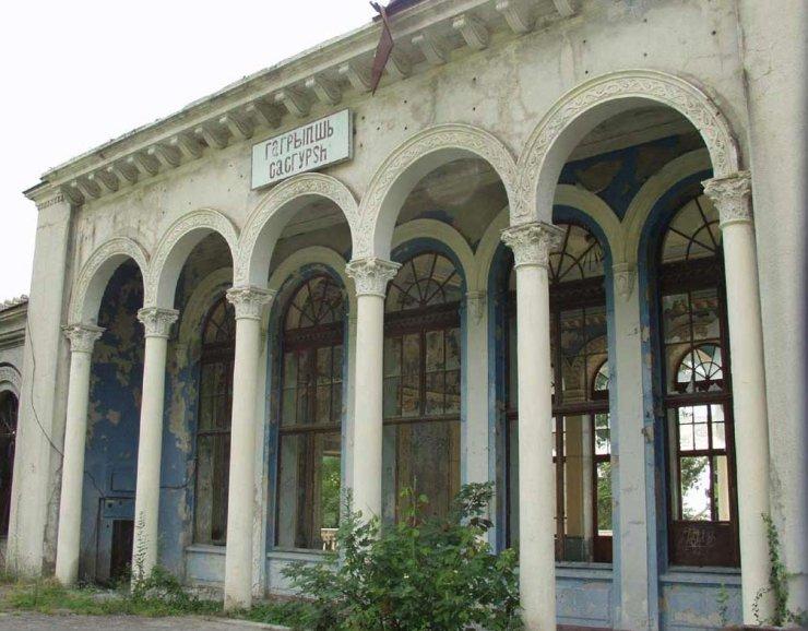 abandoned abhazia 47