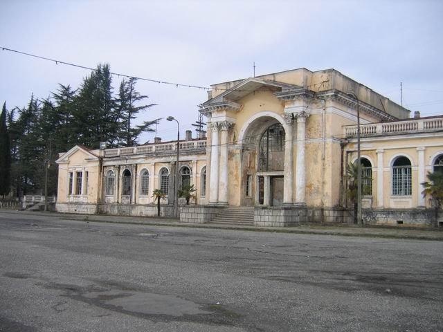 abandoned abhazia 49