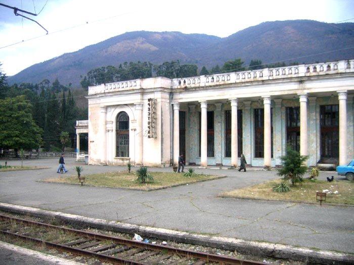 abandoned abhazia 50