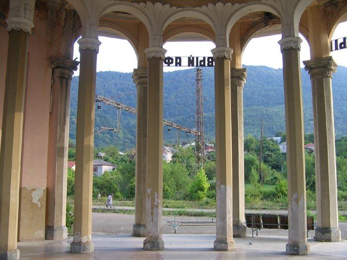 abandoned abhazia 55