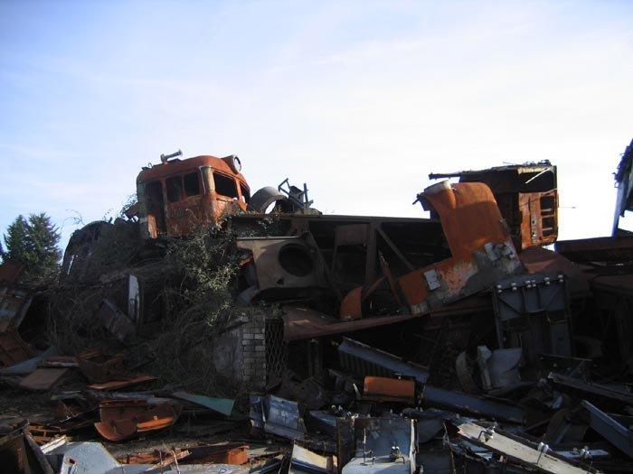 abandoned abhazia 57