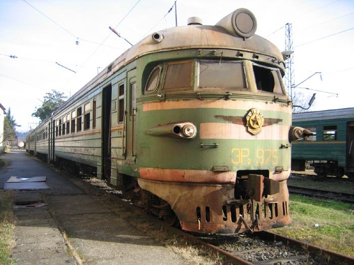 abandoned abhazia 58