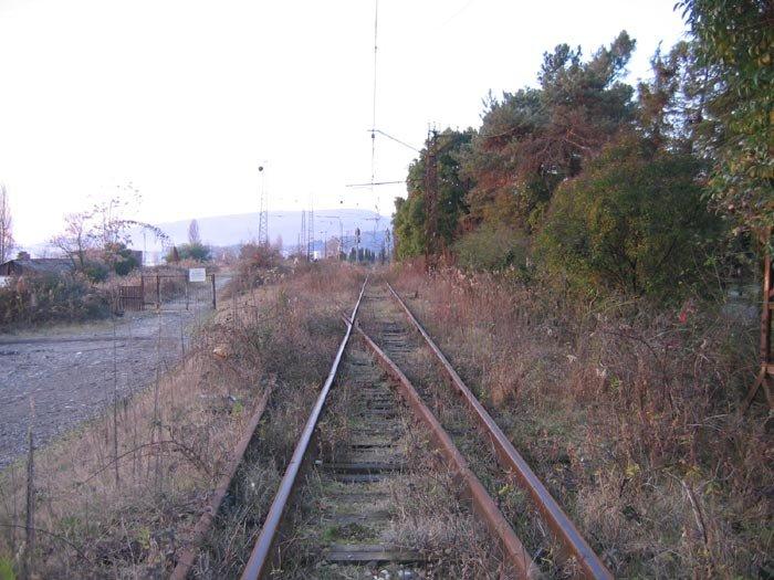 abandoned abhazia 59