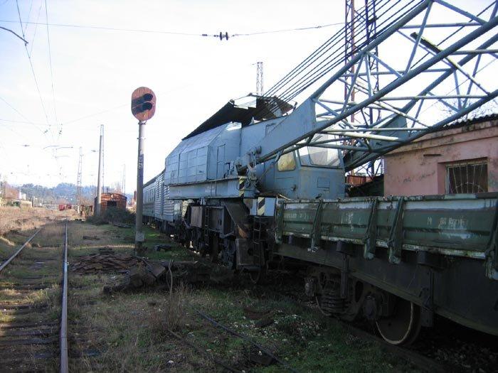 abandoned abhazia 61