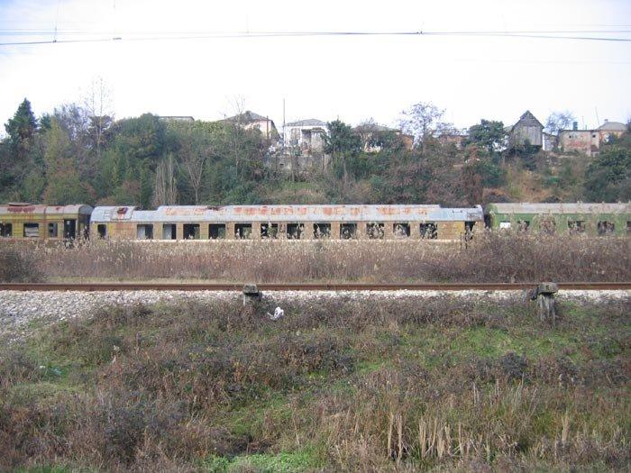 abandoned abhazia 63