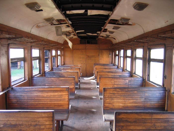 abandoned abhazia 64