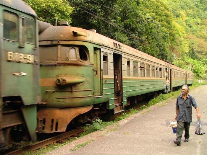 abandoned abhazia 65