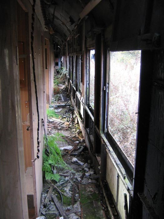 abandoned abhazia 67