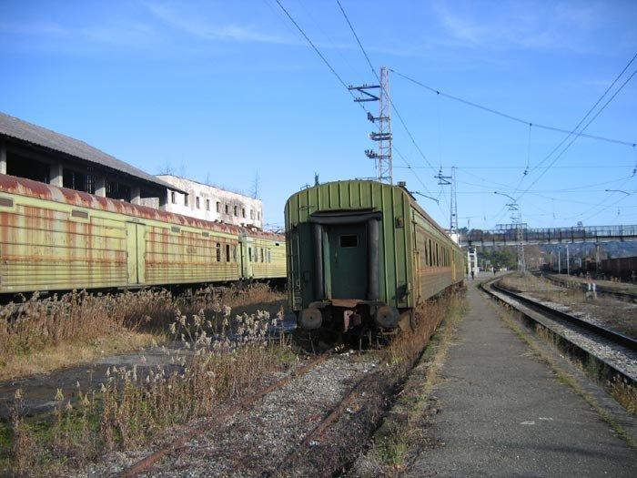 abandoned abhazia 70