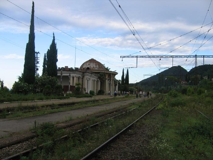 abandoned abhazia 72