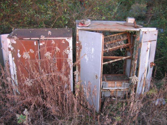 abandoned abhazia 73