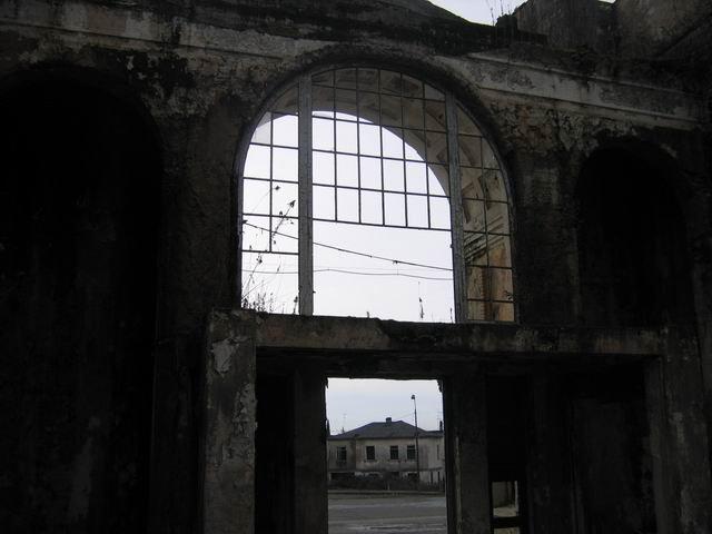 abandoned abhazia 74