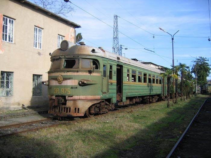 abandoned abhazia 78