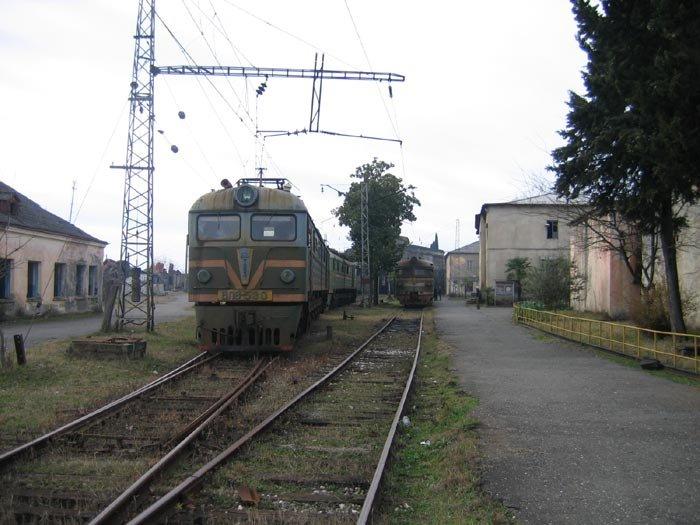 abandoned abhazia 80