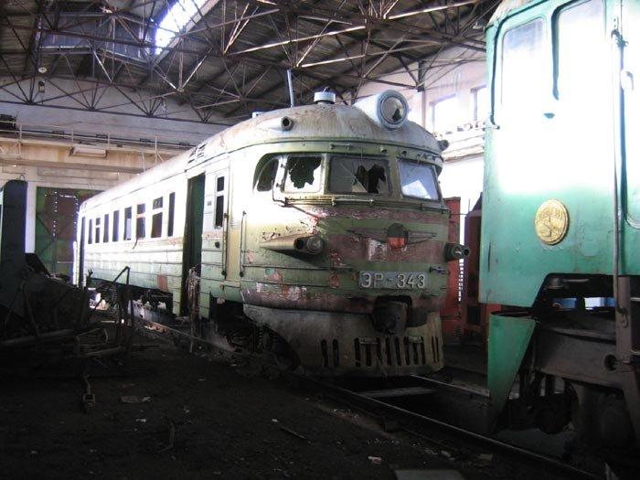 abandoned abhazia 9
