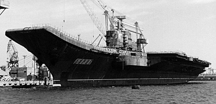 russian aircraft-carrier 2