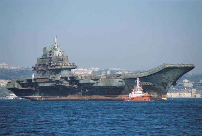 russian aircraft-carrier 4