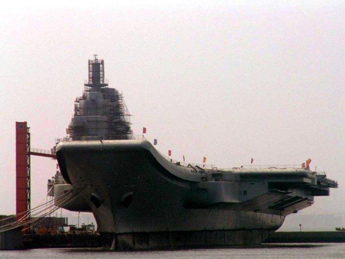 russian aircraft-carrier 8
