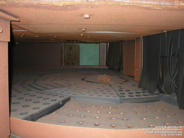 abandoned azlk automobile factory 29