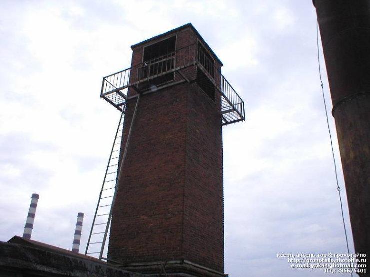 abandoned azlk automobile factory 52