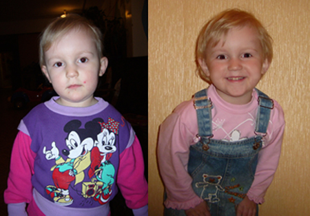 adopted Russian kids 19