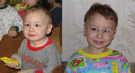 adopted Russian kids 28