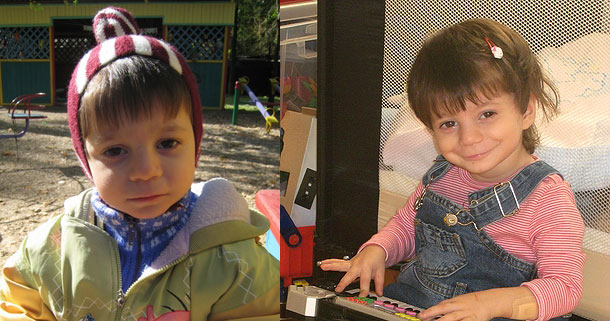 adopted Russian kids 34