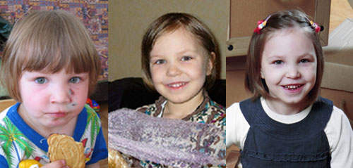 adopted Russian kids 8