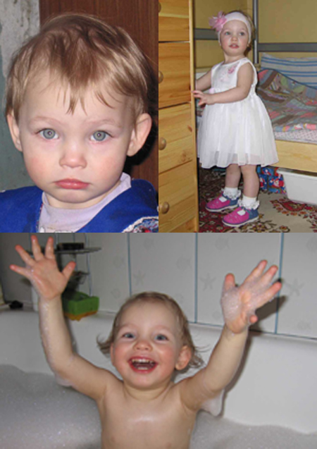 adopted Russian kids 9