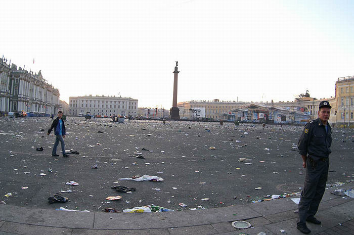 st.petersburg, russia 3