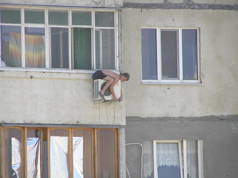 Russian technicians 3