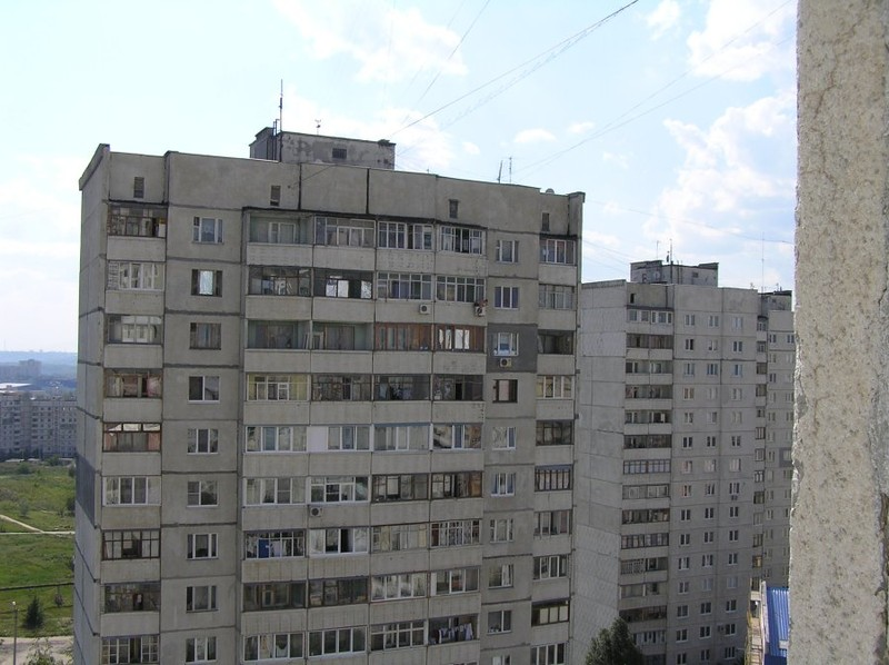 Russian technicians 5