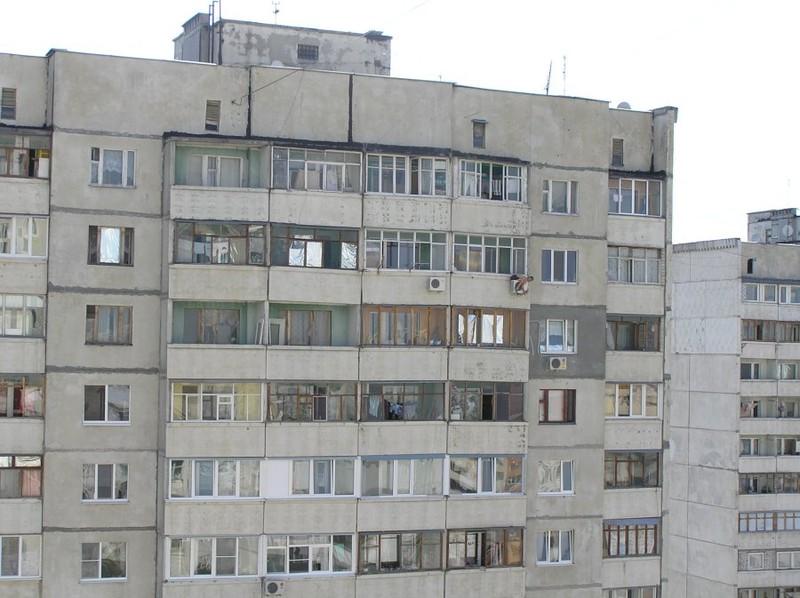 Russian technicians 6