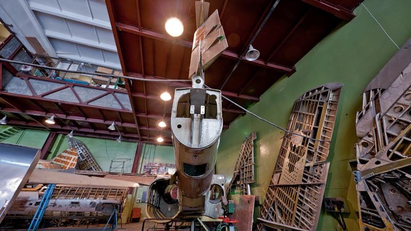 aircraft_laboratory 12
