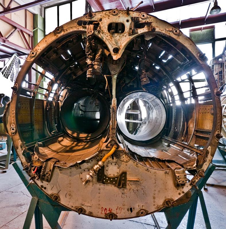aircraft_laboratory 14