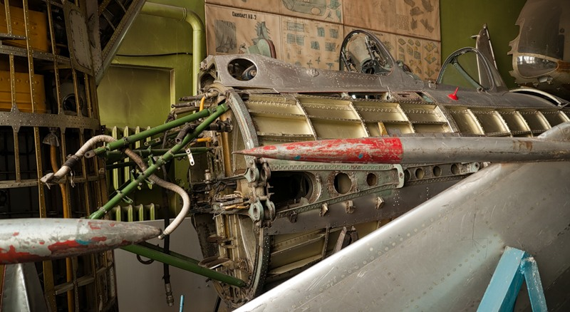 aircraft_laboratory 17