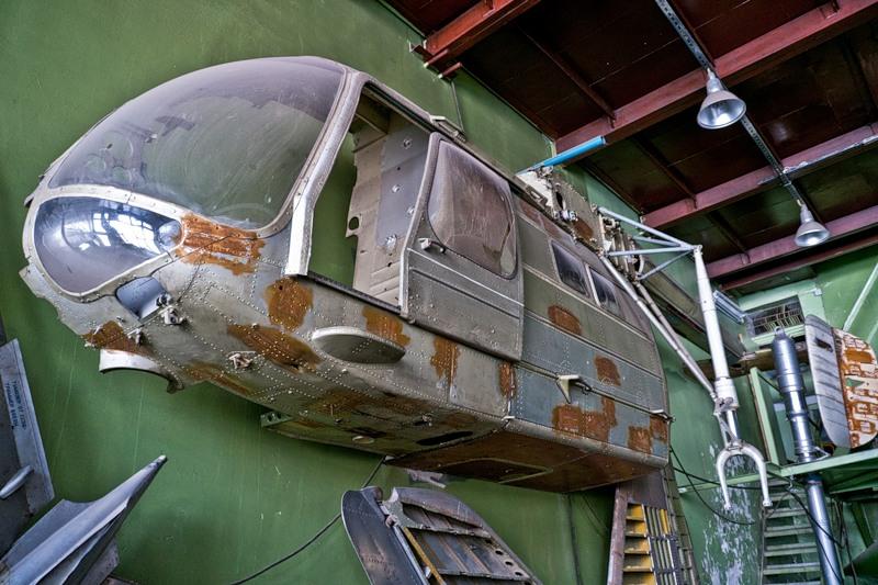 aircraft_laboratory 18