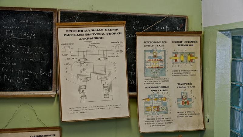 aircraft_laboratory 29