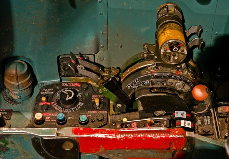 aircraft_laboratory 7