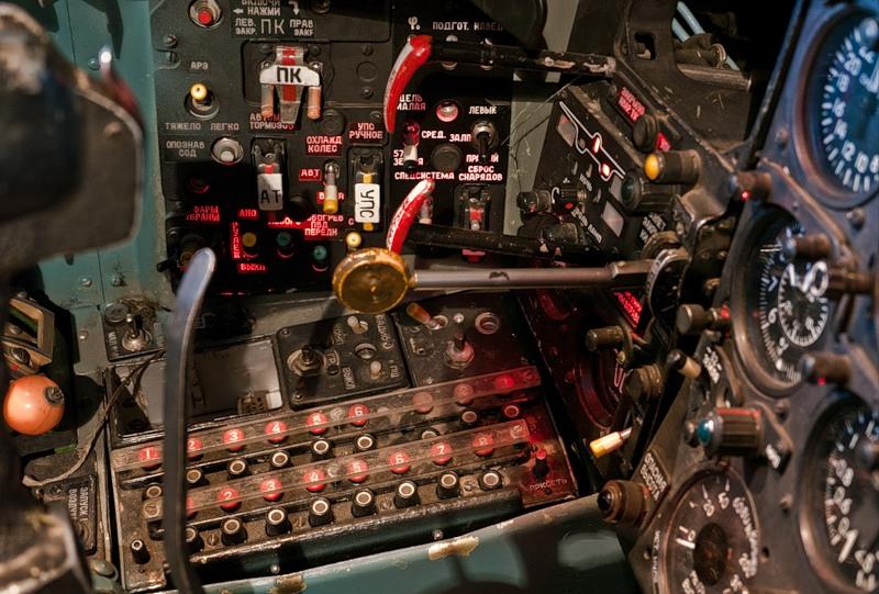 aircraft_laboratory 8
