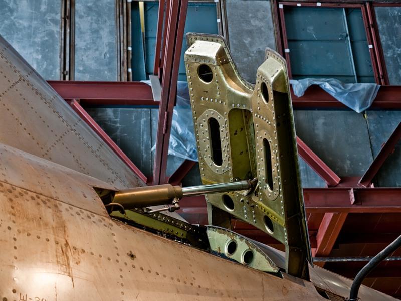 aircraft_laboratory 9