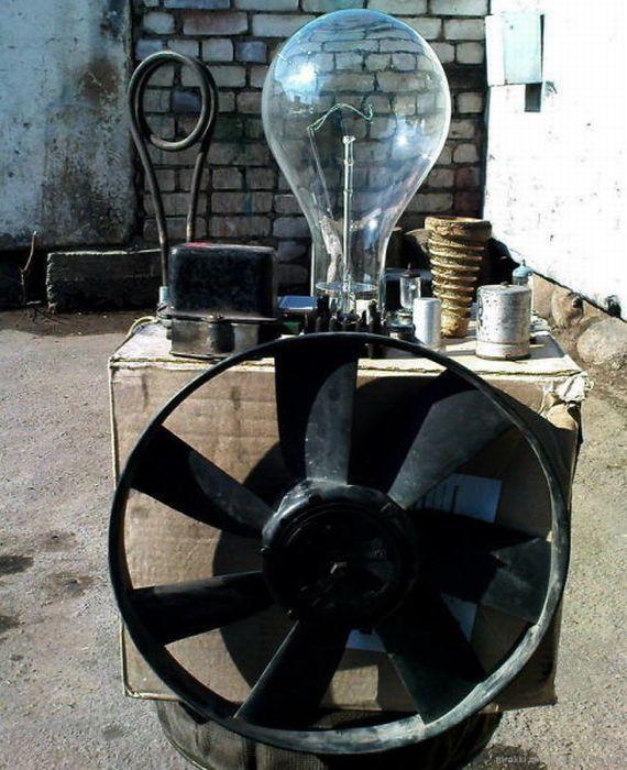 amplifier-23.jpg